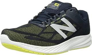 New Balance 490v6 Acolchado Zapatillas de Correr para Mujer