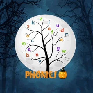 jolly phonics alphabet cards free