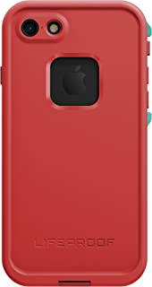 Best iphone 7 plus red and black Reviews