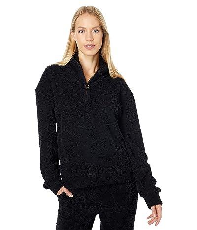 Honeydew Intimates Comfort Queen Cozy Pullover