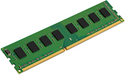 Kingston System Specific Memory 4GB - Memoria RAM