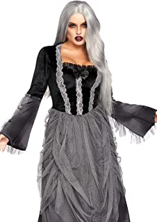 Best ball gown halloween costumes Reviews