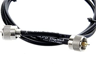 cnt 240 coaxial cable