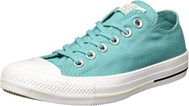 Amazon.com: tiffany blue converse