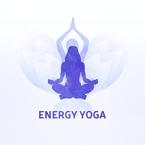 Sivananda Yoga by Yoga Music on Amazon Music - Amazon.com