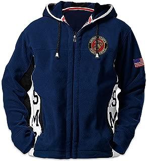 Best custom usmc hoodies Reviews