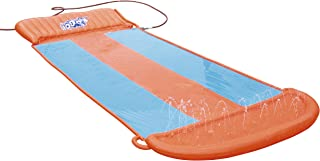 H2OGO! Triple Water Slide w/ Speed Ramp