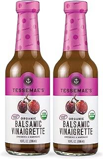 tessemae's salads