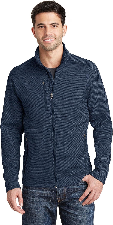 Popularity Port Authority Sales for sale Digi Stripe F231 Jacket Fleece