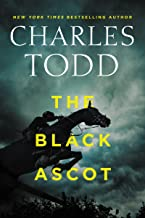 Best charles todd ian rutledge novels in order Reviews