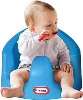 baby sitting seat