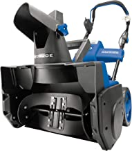 ice blower for sale