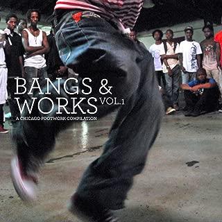 Best bangs & works Reviews