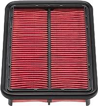 Champion CAP8601 Engine Air Filter