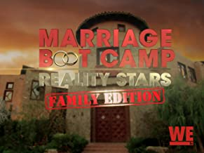 Best boot camp reality stars season 11 Reviews