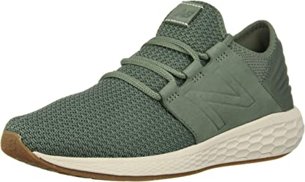 96dc856de9c35 Amazon.ae: new balance green fashion sneakers for men