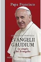 Evangelii gaudium. Exhortación apostólica (Documentos MC) (Spanish Edition) eBook Kindle