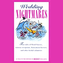 Wedding Nightmares