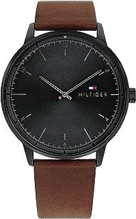 Tommy Hilfiger Armbanduhr 1791876