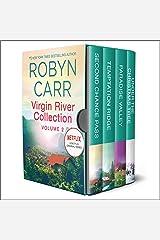 Virgin River Collection Volume 2: A Virgin River Novel (A Virgin River Novel Collection) Kindle Edition