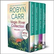 Virgin River Collection Volume 2: A Virgin River Novel (A Virgin River Novel Collection)
