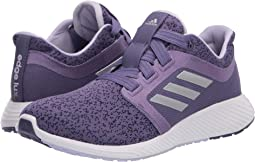 Tech Purple/Silver Metallic/Purple Tint