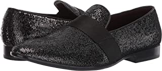 Aldo Men's Asaria Slip-On Loafer