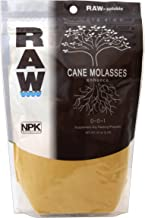 Best raw cane molasses Reviews
