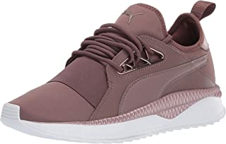 Women's Tsugi Apex Jewel Sneaker