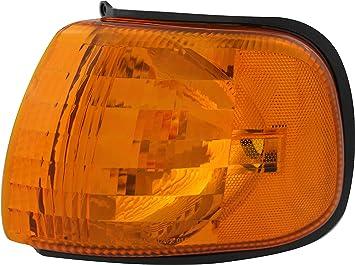 Light & Lighting Accessories For Dodge Ram 1500/2500 / 3500 Van ...