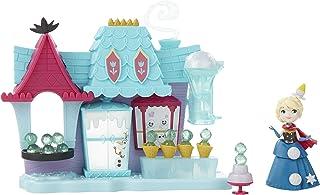 Disney Frozen Little Kingdom Arendelle Treat Shoppe Playset