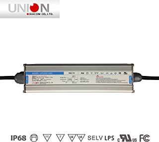 Best union power supply korea Reviews