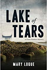 Lake of Tears Paperback