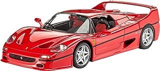 Revell Germany Ferrari F50 Model Kit