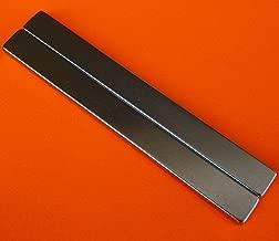 Super Strong Neodymium Magnet N42 3 x 1/8 x 5/16