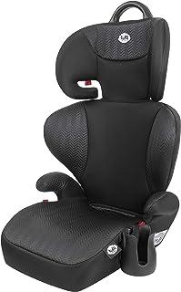 Cadeira Black, Tutti Baby, Preto