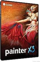 Corel Painter X3 - Online Key Delivery