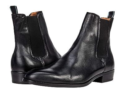 Shoe The Bear Eli L