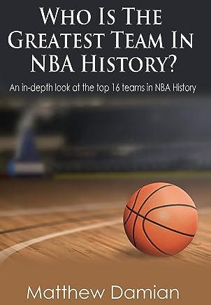 afba63c33420 Amazon.com  Michael Jordan - Kindle Unlimited Eligible   Biographies ...