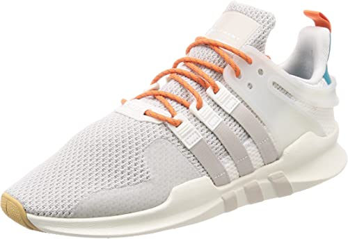 Adidas EQT Support ADV Summer, Chaussures de Gymnastique Homme