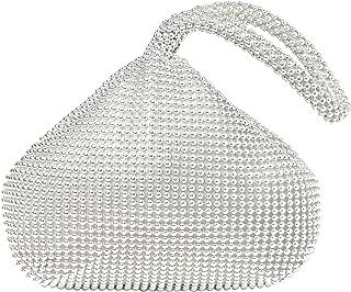 vintage style purses handbags