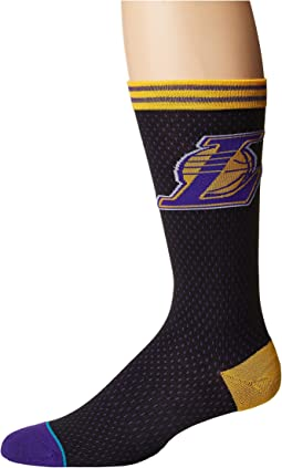 Stance - Lakers Jersey