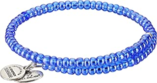 Best silver pebble bracelet Reviews
