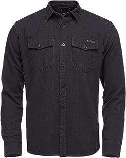 Best black diamond shirt Reviews