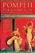 Pompeii: The Living City