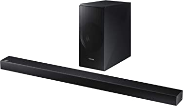 Samsung MM55 Series 3.1 Channel Wireless Sound Bar