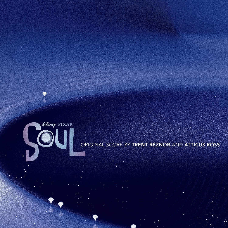 Soul Score