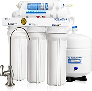 Best ispring reverse osmosis system Reviews