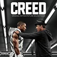 Best creed original soundtrack Reviews