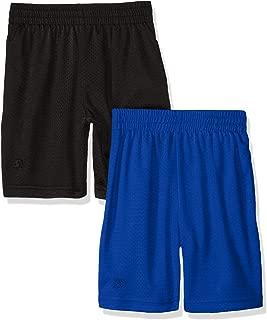 Best boys stretch shorts Reviews